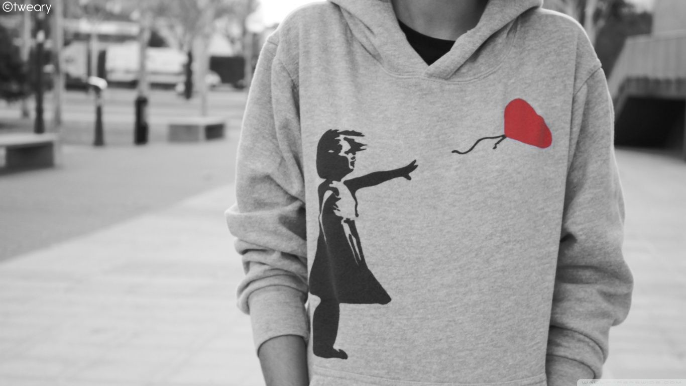 Hd wallpaper sad -  Sad Love Wallpaper Heart Hd