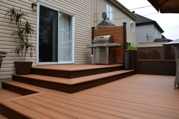 Patio Decking Made Form Recycled Plastic,no Gap Composite Decking,wpc Wood  Pool Deck