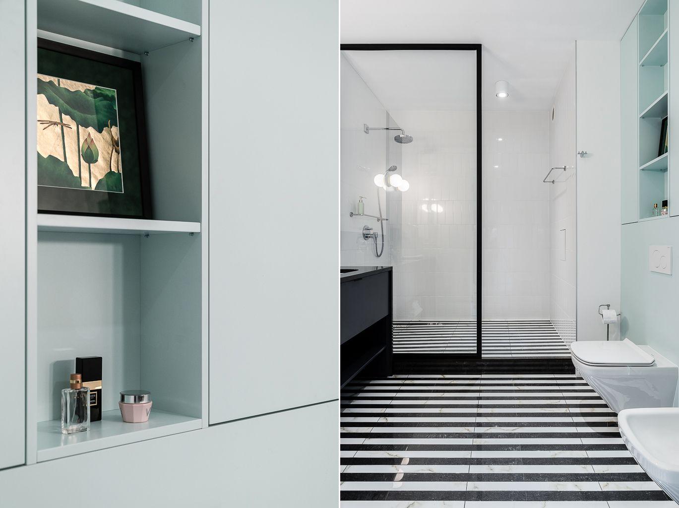 Studio mana design interiors pinterest studio and interiors