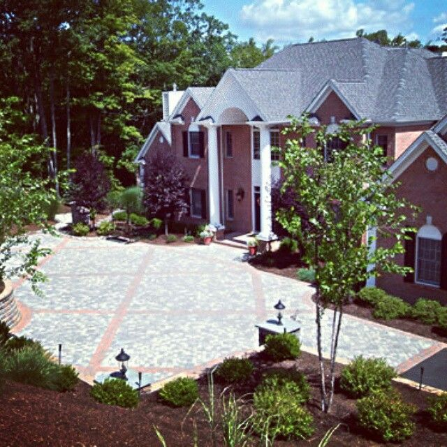 @GrinnellPavers #grinnell #pavers #originalbrand #sparta # ... on Sparta Outdoor Living id=32931