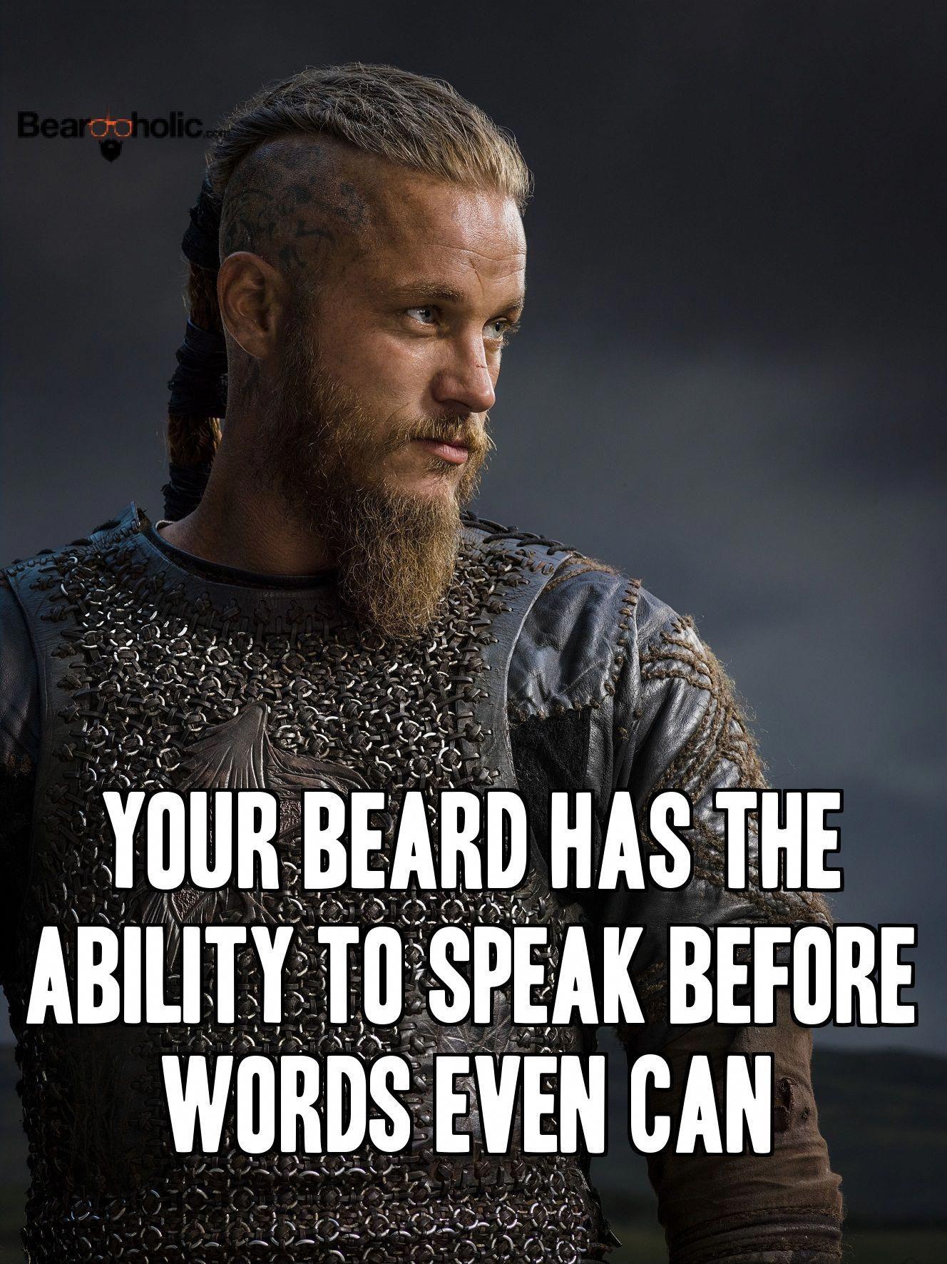 Straight Razor Kit Brown Men's Gift Box Beard humor