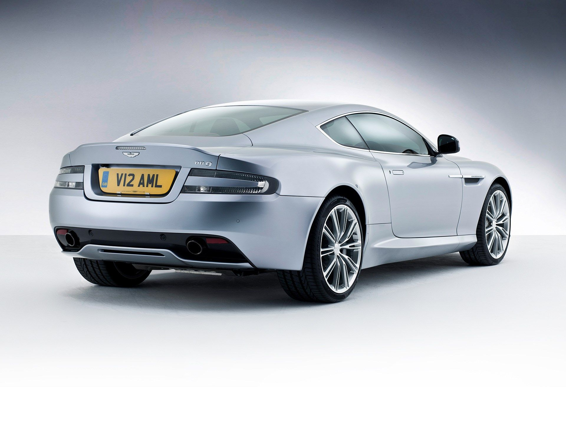 high resolution wallpapers widescreen aston martin db9