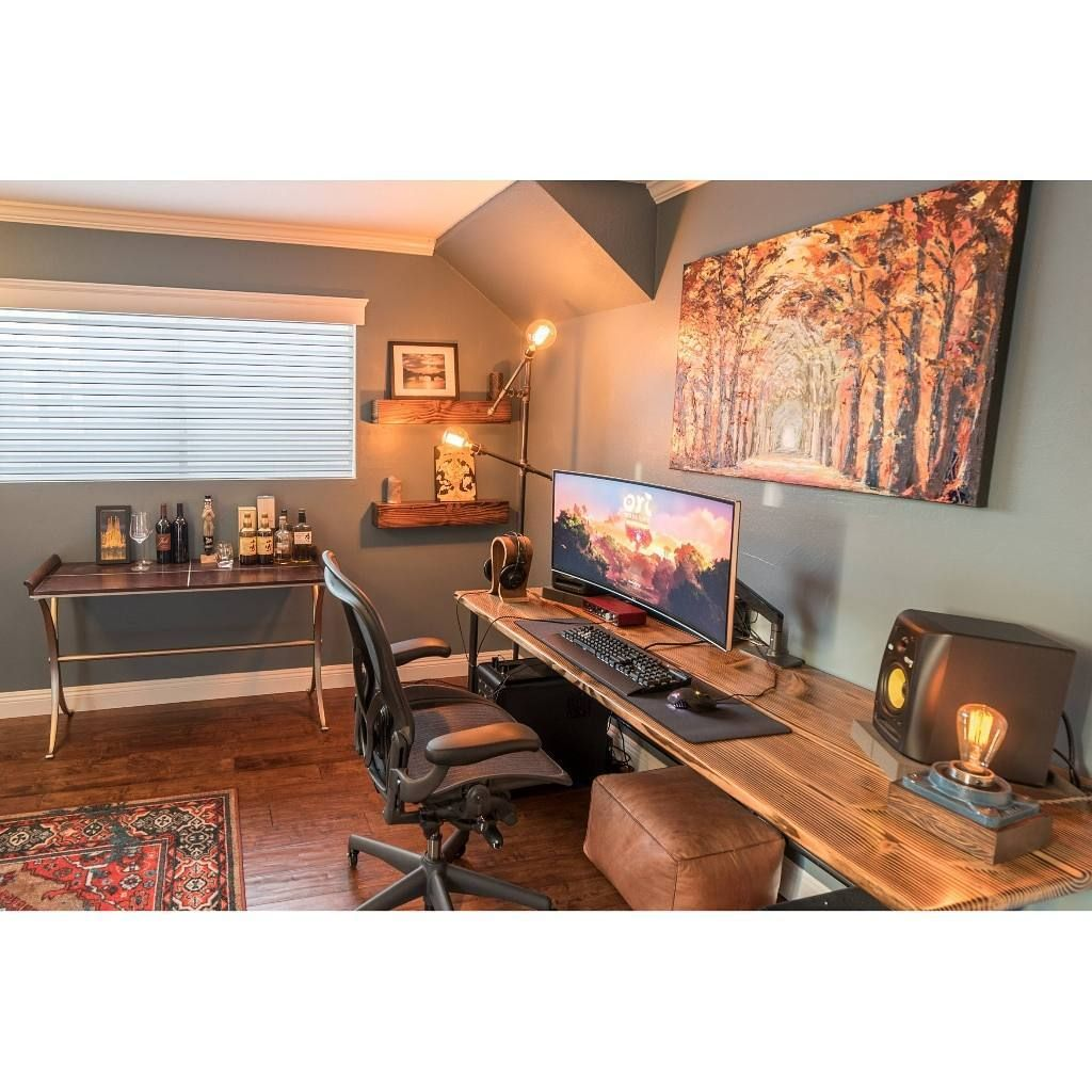 1,771 Likes, 7 Comments - Mal - PC Builds and Setups (@pcgaminghub ...