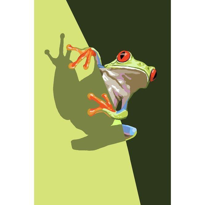 ebonyteen-chef-frog-lick