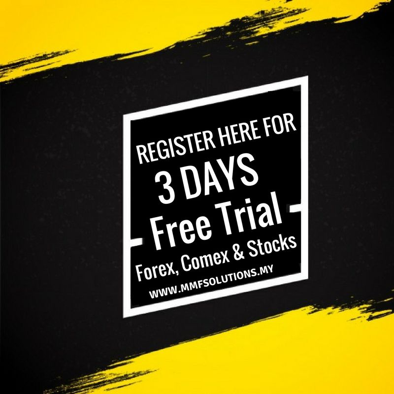 Register Here For 3 Days Free Trial In Forex Trading Tips Comex