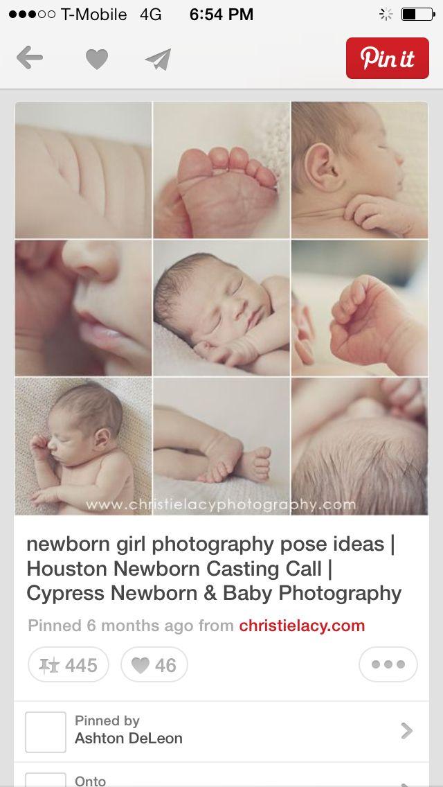 Pin By Martha Giles On Photos Newborn Photography Girl Newborn Baby Photography Baby Photography