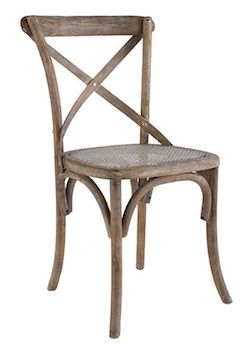Exceptional Check Out The Madeleine Side Chair In Dining Chairs, Furniture From  Restoration Hardware For 99.00