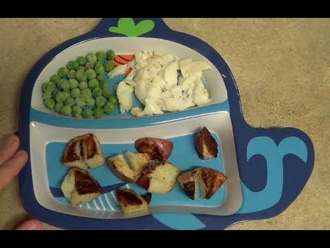 baby or toddler meal ideas baby led weaningblw style youtube babies forumfinder Images