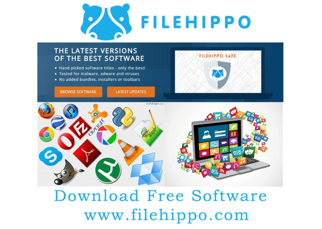Filehippo download free software software filehippo download free software filehippo trendebook stopboris