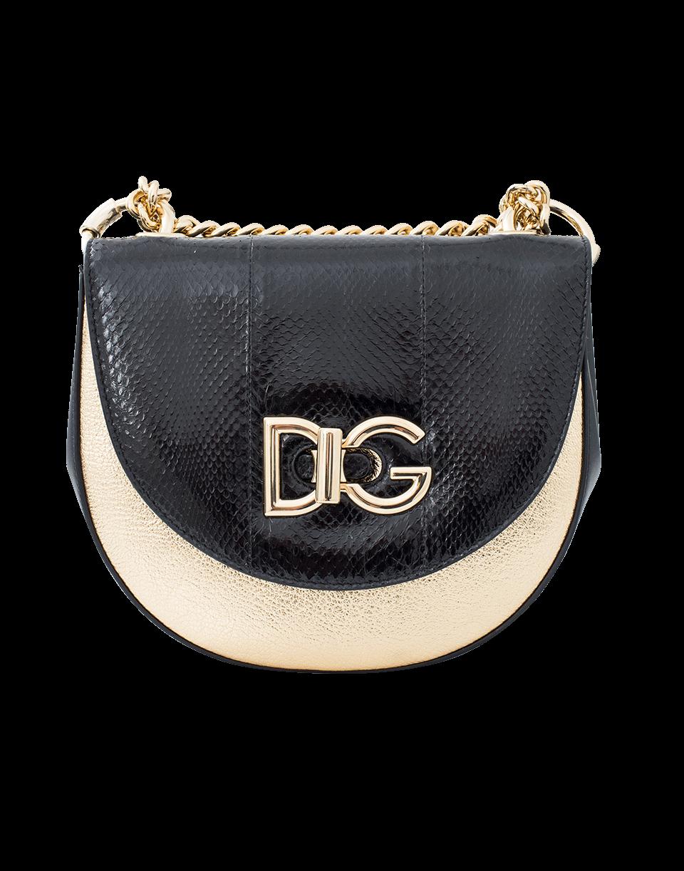 c659c18957bb DOLCE   GABBANA .  dolcegabbana  bags  shoulder bags