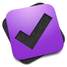 How to organize my life with Evernote and OmniFocus (With