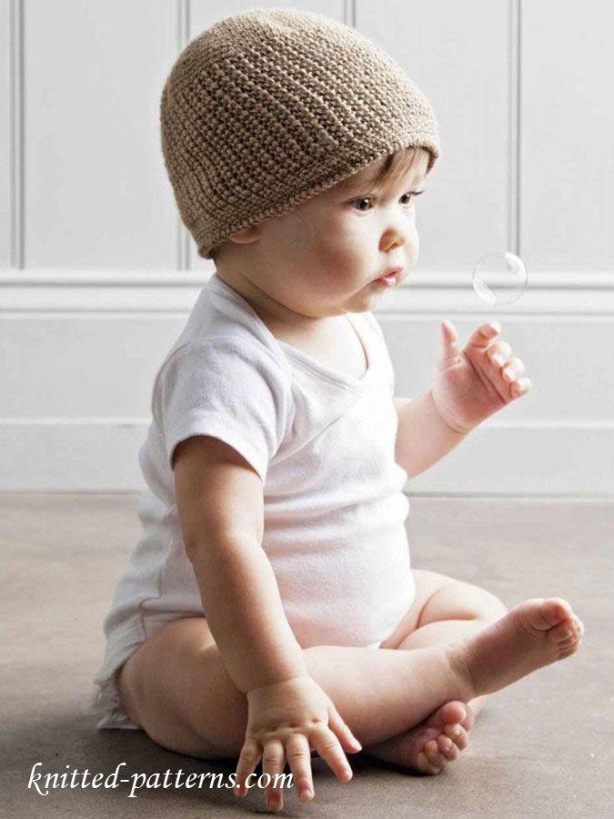 Baby hat | Kids & Baby - Hat
