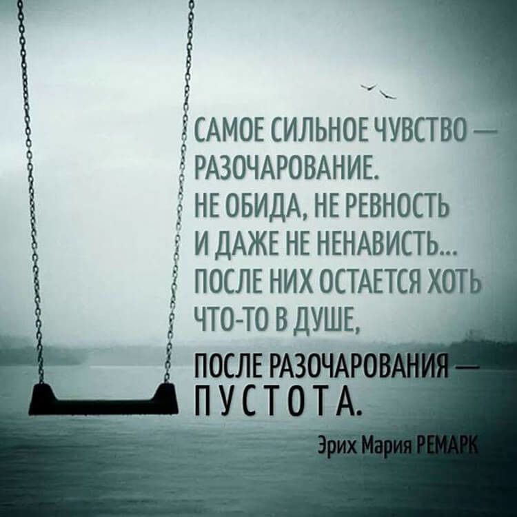 Всё самое вкусное | Группа на OK.ru | Вступай, читай, общайся в Одноклассниках!