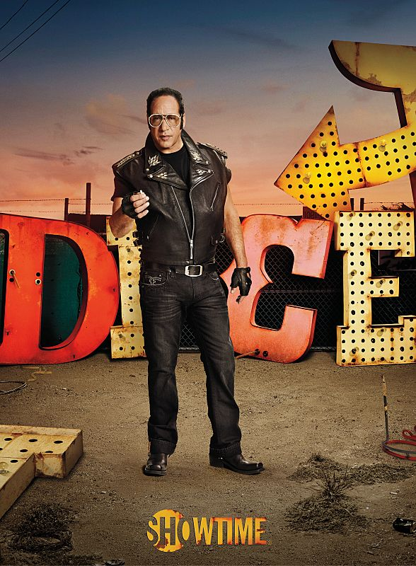 Pin by ororor5955 on My favorite series Andrew dice clay