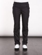 Just discovered the J. Lindeberg line of golf gear from our pro-golfer friend visiting.  Awesome cuts, trendier look.