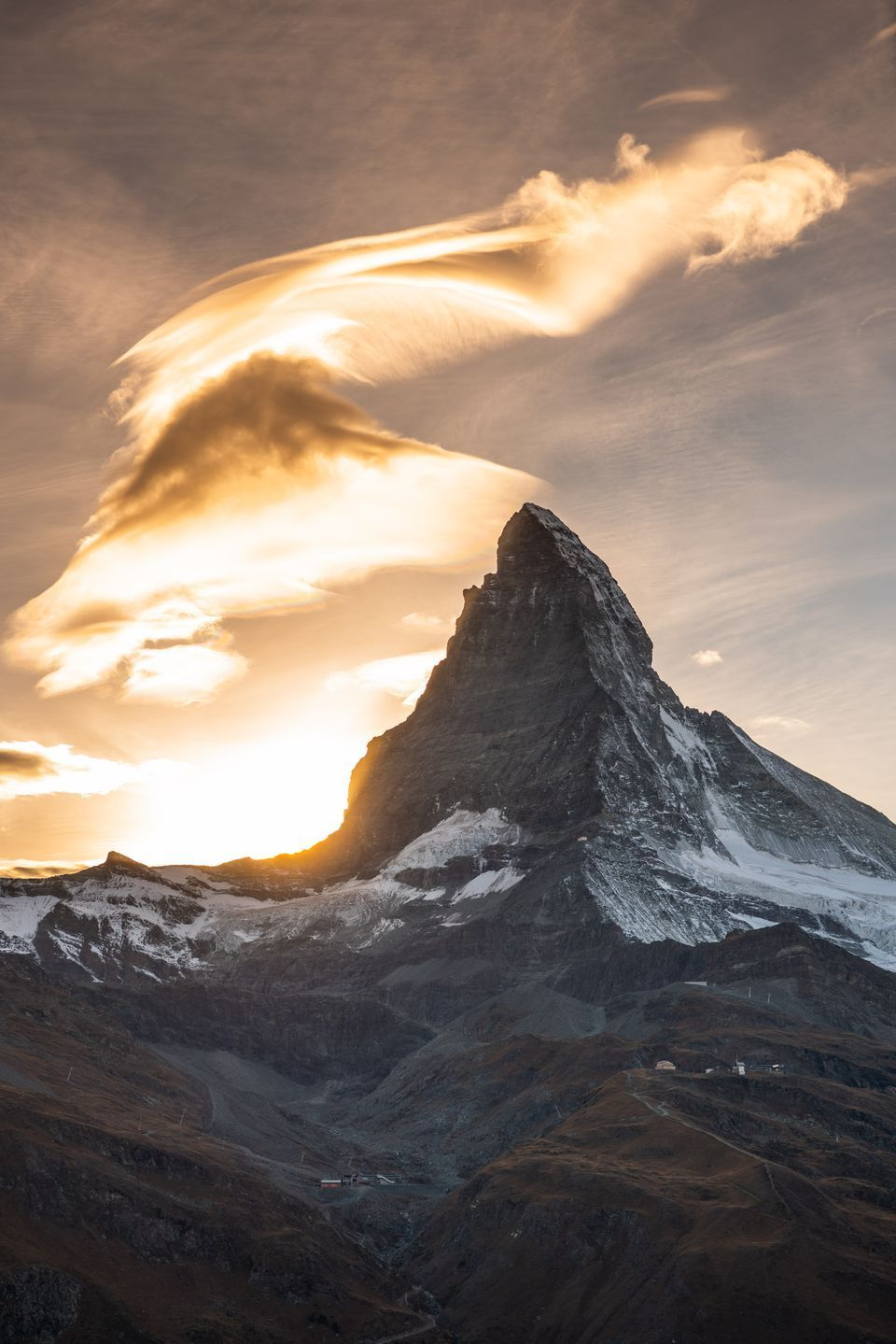2018 National Geographic Photo Contest Winners Hiking Photography Beautiful Landscapes National Geographic Photography