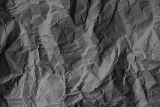 260 Free Beautiful Paper Texture Collection For Elegant Designs Crumpled Paper Textures Black Paper Texture Paper Texture