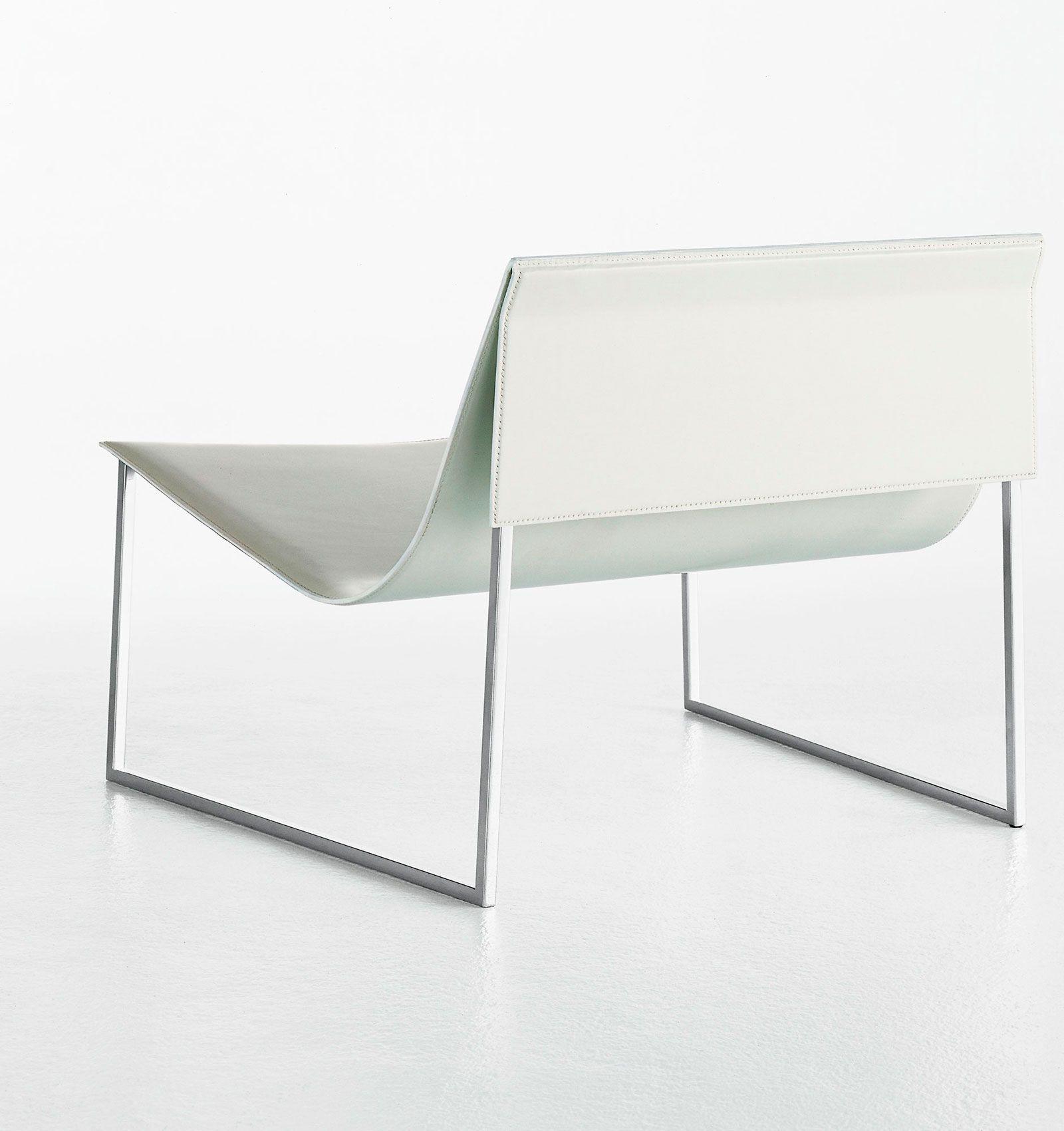 sillas de oficina ivano readelli