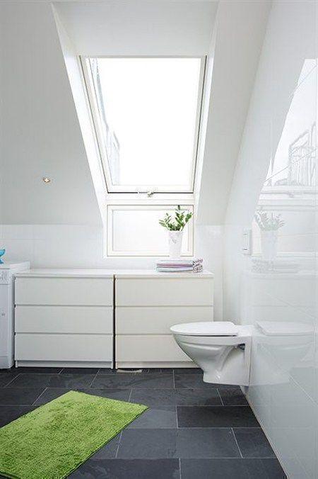muebles de diseño estilo nórdico blanco gris diseño decoración ...