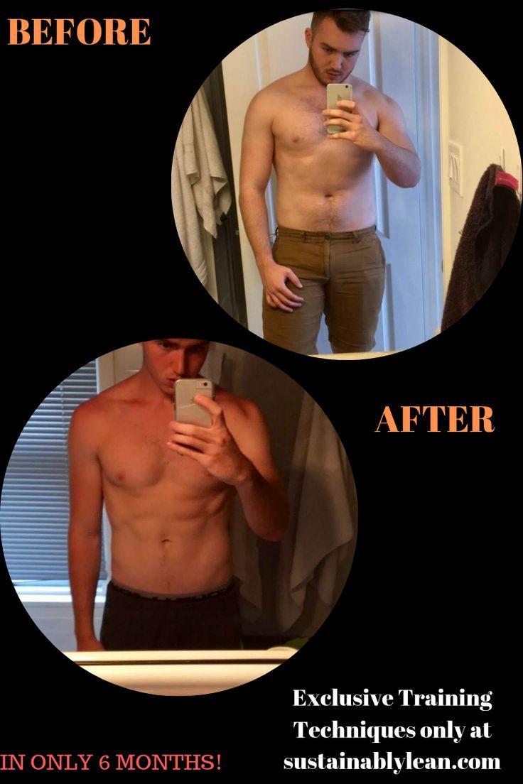 INSANE TRANSFORMATION!   - Mens Fitness - #fitness #INSANE #Mens #Transformation