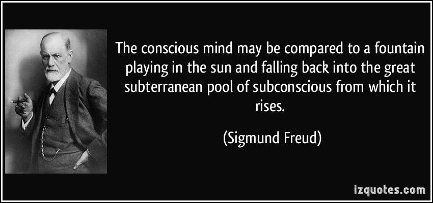 Sigmund Freud Quotes Sigmund Freud Freud Quotes Psychology Quotes