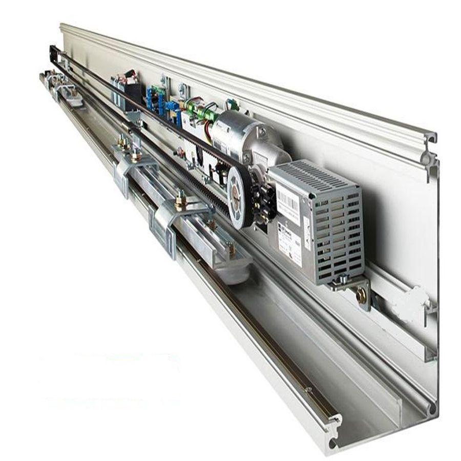 2016 New Automatic Door Automatic Sliding Door Automatic