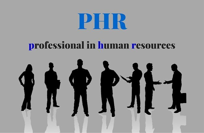 Phr Certification Free Traing Material Httpitz My Human