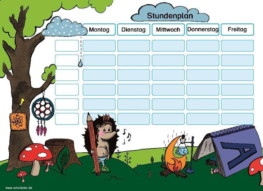 Igel Archive Blog Bildung Leben Mit Innovativem Unterrichtsmaterial Unterrichtsmaterial Hausaufgabengutschein Igel