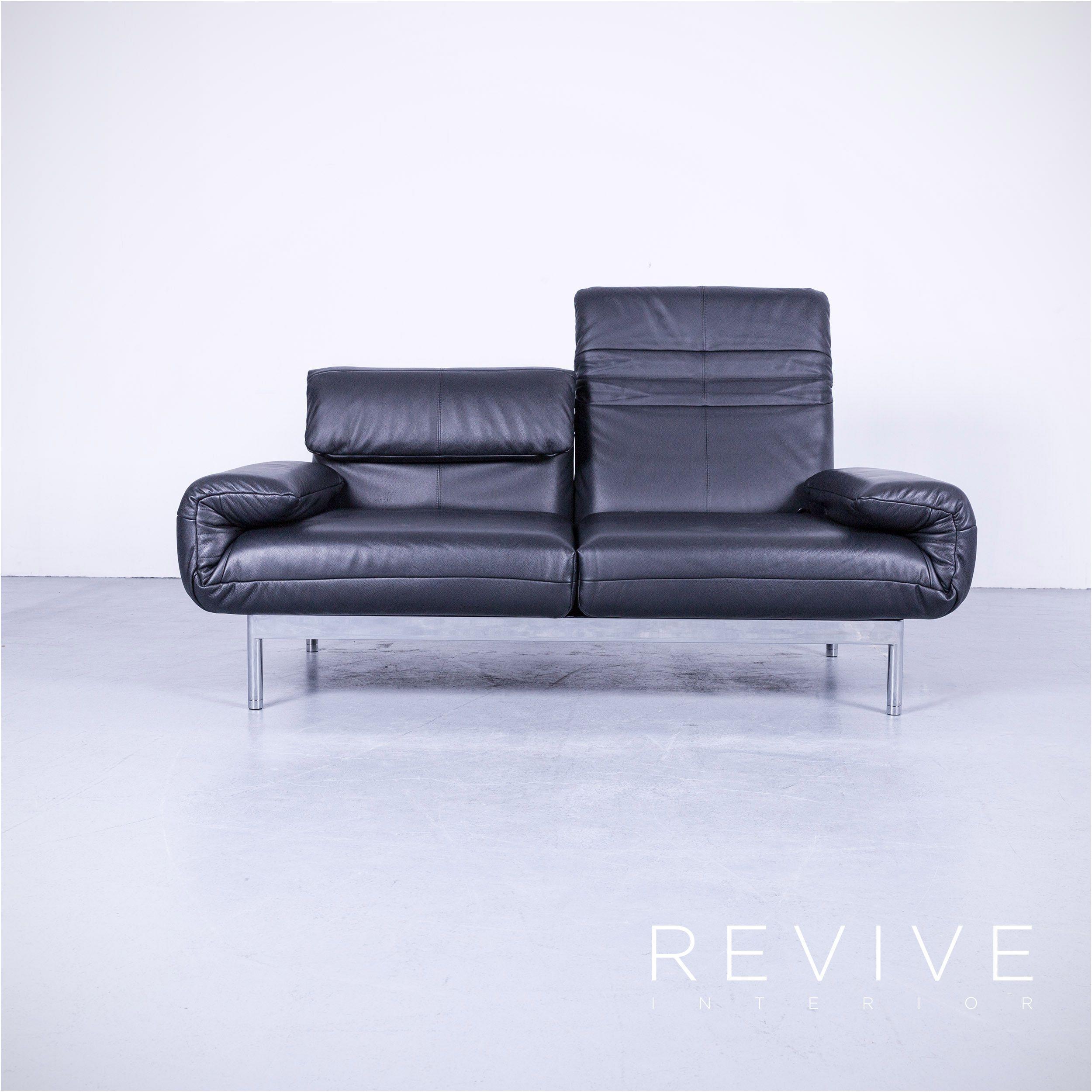 Exotisch Dreisitzer Zweisitzer Sessel Sofa Couch Design Sofa Design