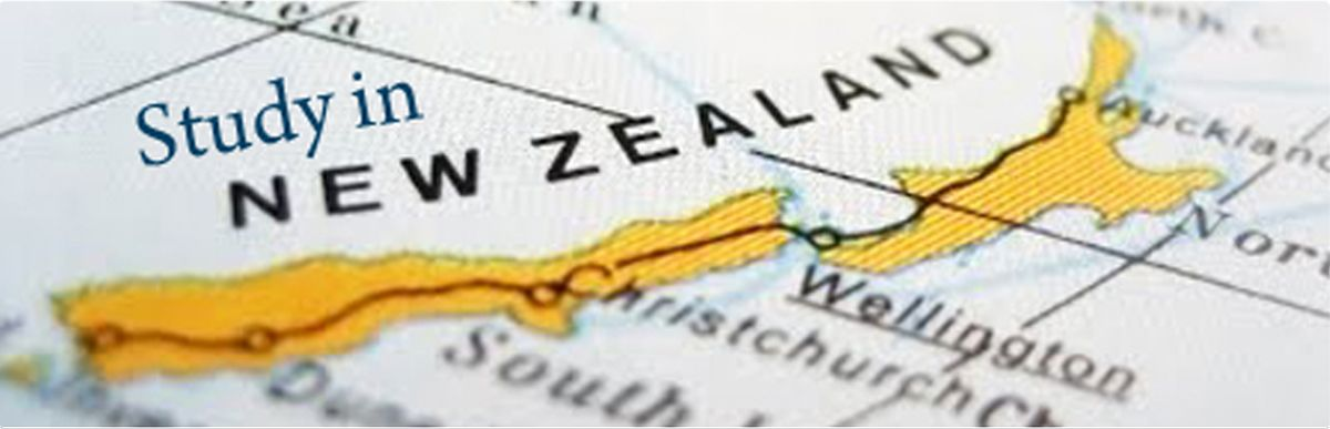 New Zealand Student Visa Rules Study In New Zealand New Zealand Student