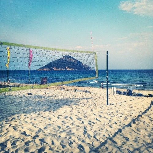 Pin By Usa Volleyball On Beach Volleyball With Images Beach
