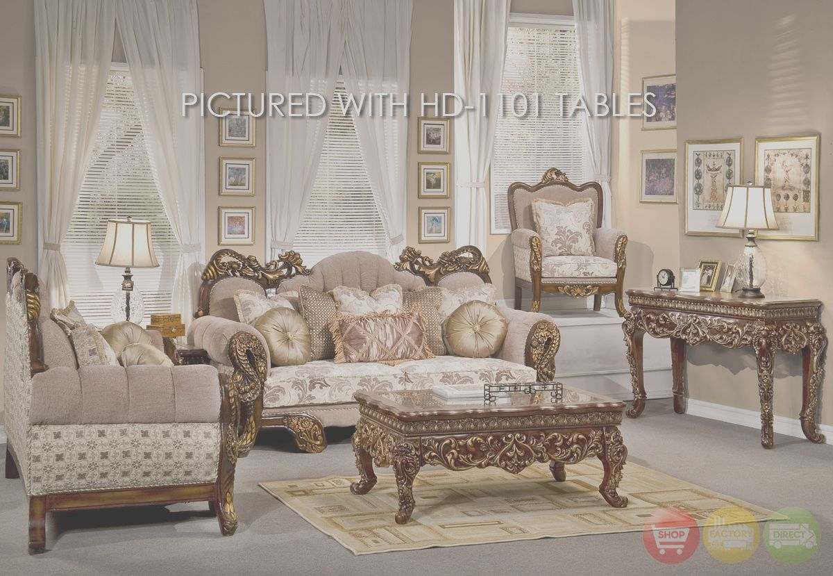 15 Briliant Victorian Living Room Set Image In 2020 Luxury Sofa Living Room Victorian Living Room Living Room Sets