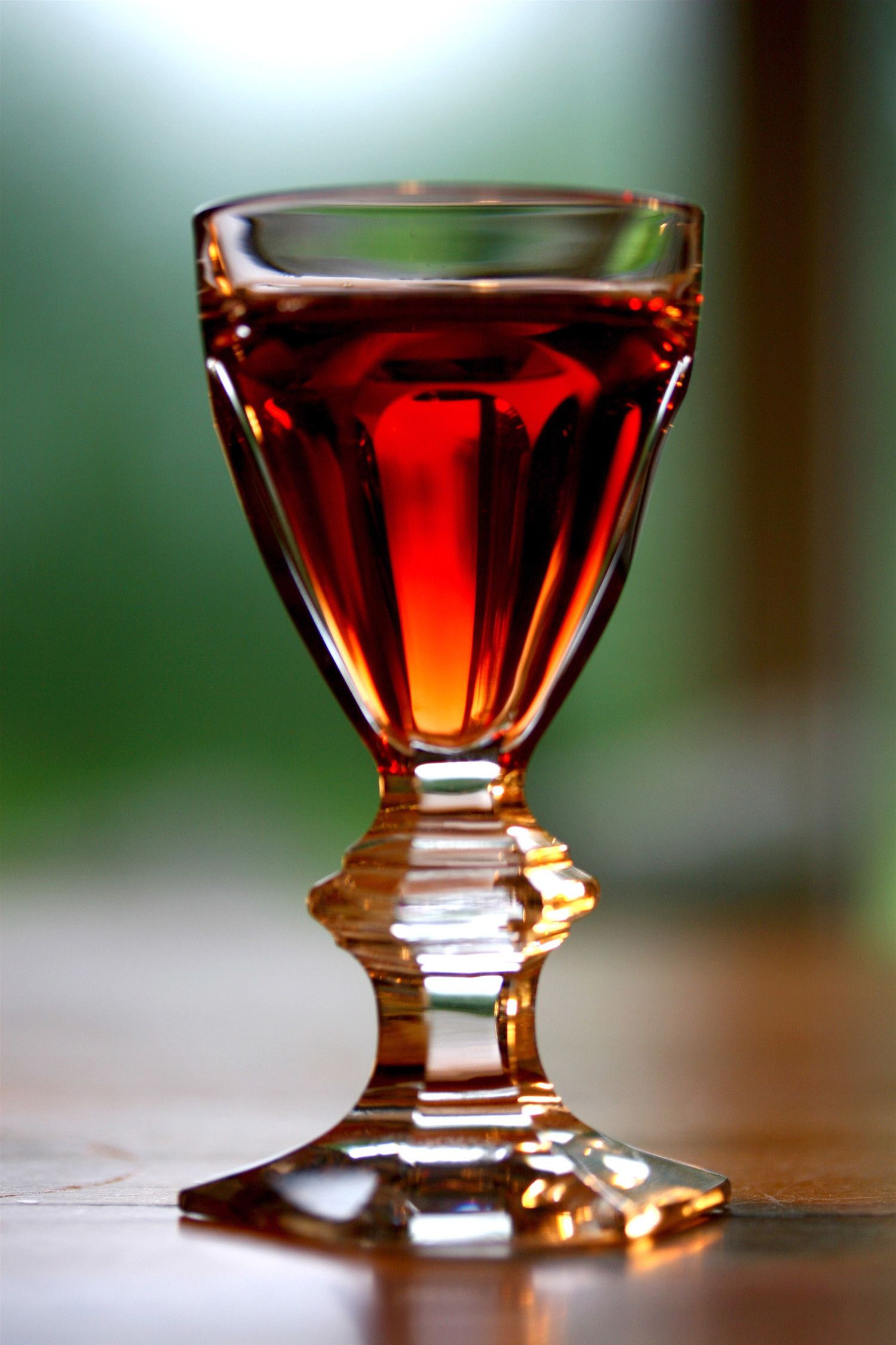 53 Items Every Impressive Home Bar Should Have Port Wine Pairings Port Wine Wine Desserts