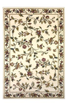 Online Shopping Bedding Furniture Electronics Jewelry Clothing More With Images Floral Rug Rugs Plush Area Rugs