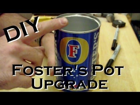 a–· free diy ring for the fosters cook pot youtube hiking