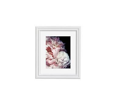 Efflore Scense Framed Print by Alicia Bock, 11 x 13\