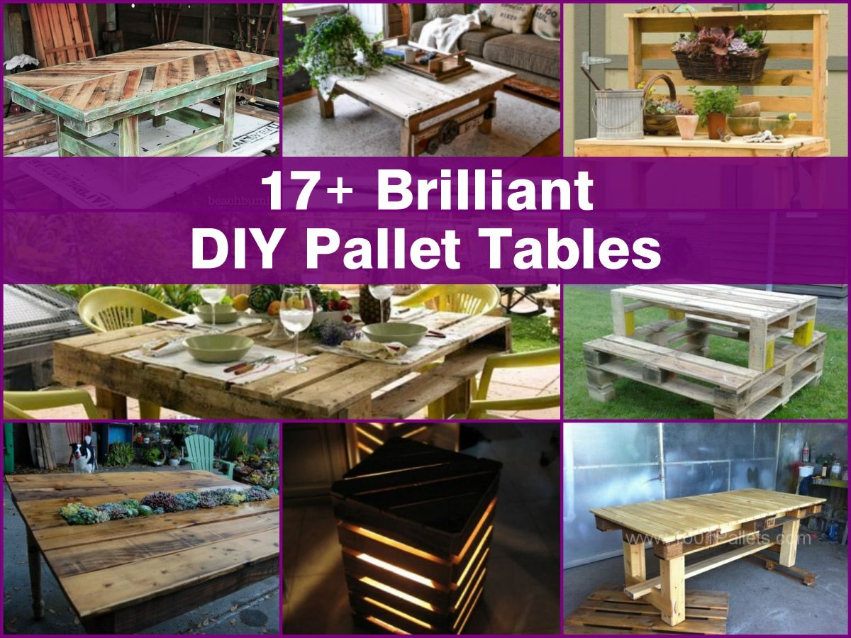 Pin By Diy Projects World On Featured On Diy Projects World Wooden