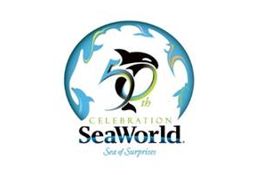 SeaWorld Orlando Kicks Off 50th Celebration  #orlandotravel #Orlandodiscounts #orlando #Seaworld #themeparks