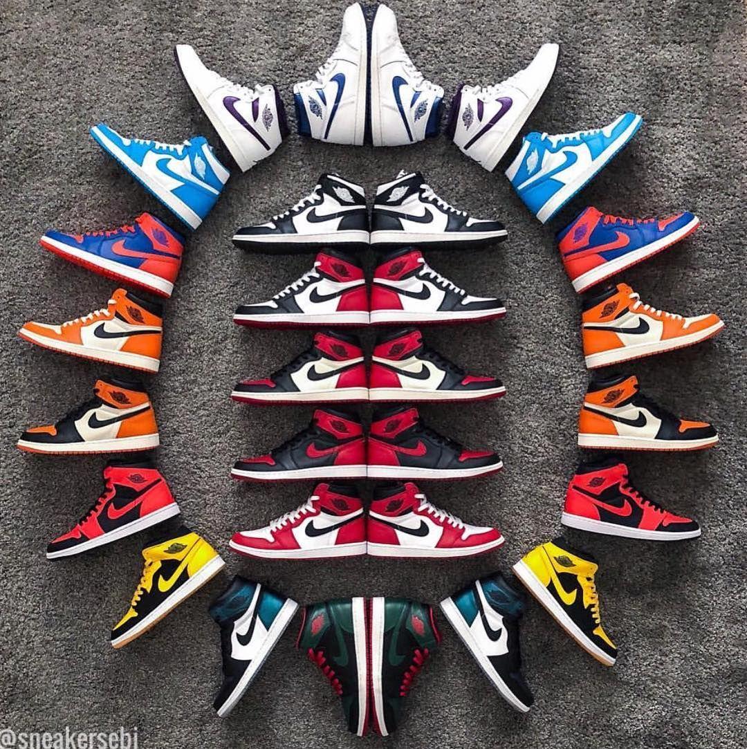 Shoes nike adidas, Shoes wallpaper