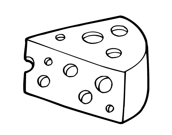 Sevil Taş Adlı Kullanıcının Etkinlikler Panosundaki Pin
