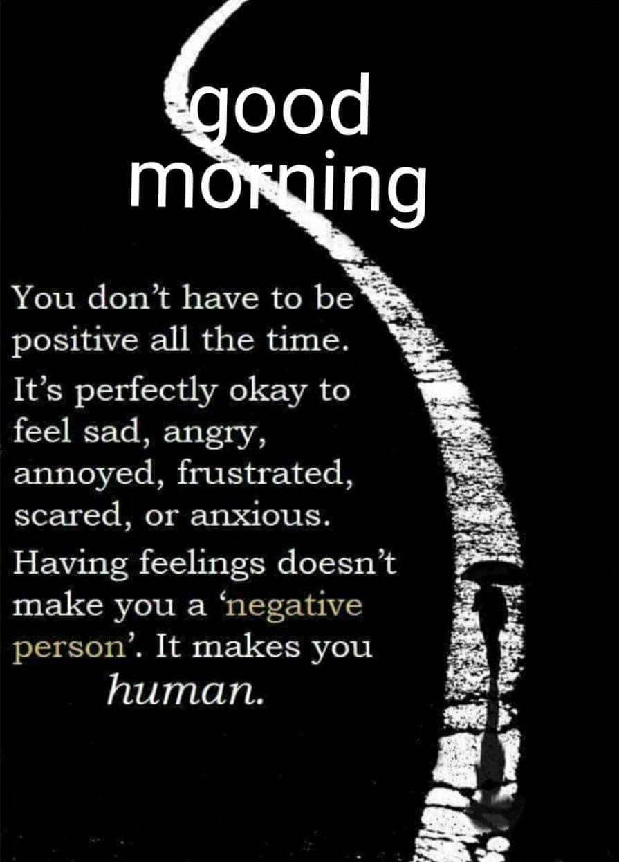 Pin By Vishwanath On Good Morning Good Morning Quotes Morning Inspirational Quotes Morning Quotes