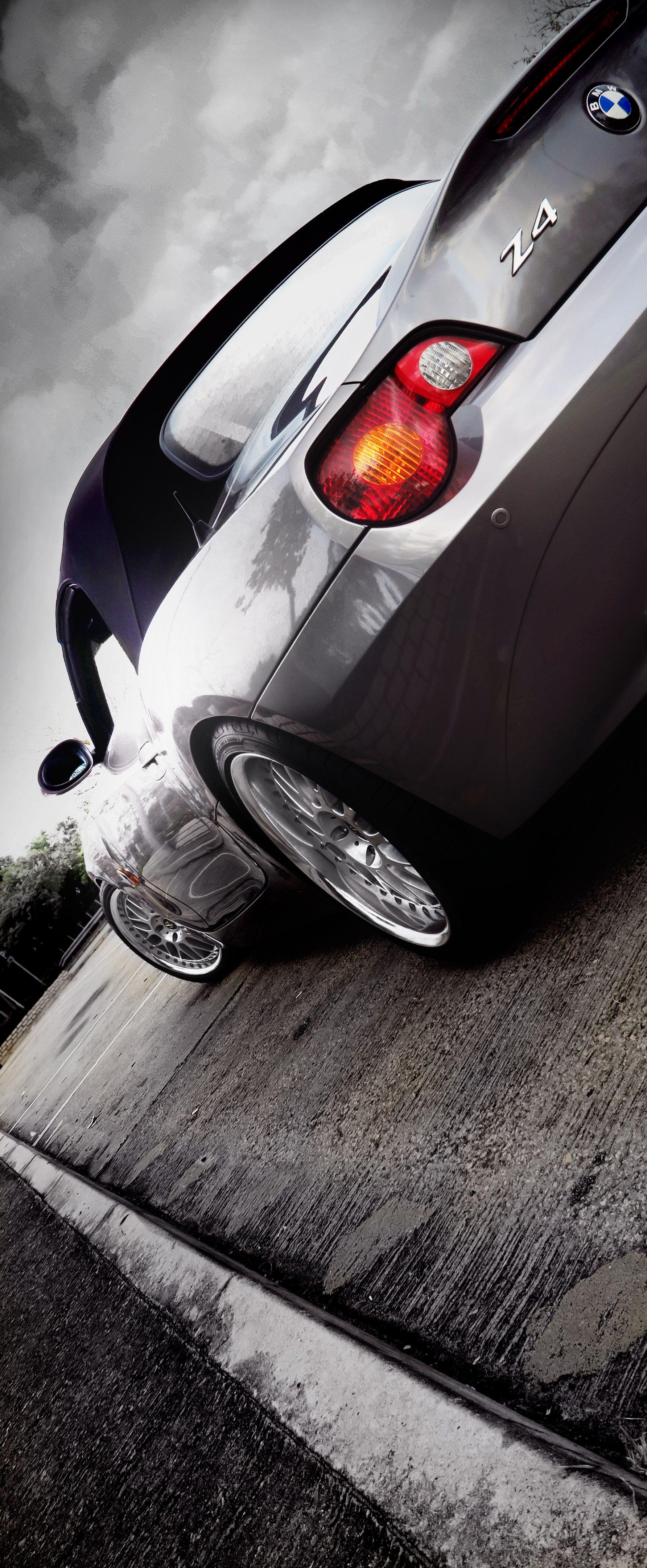 e85 BMW Roadster Favorite Car Pinterest