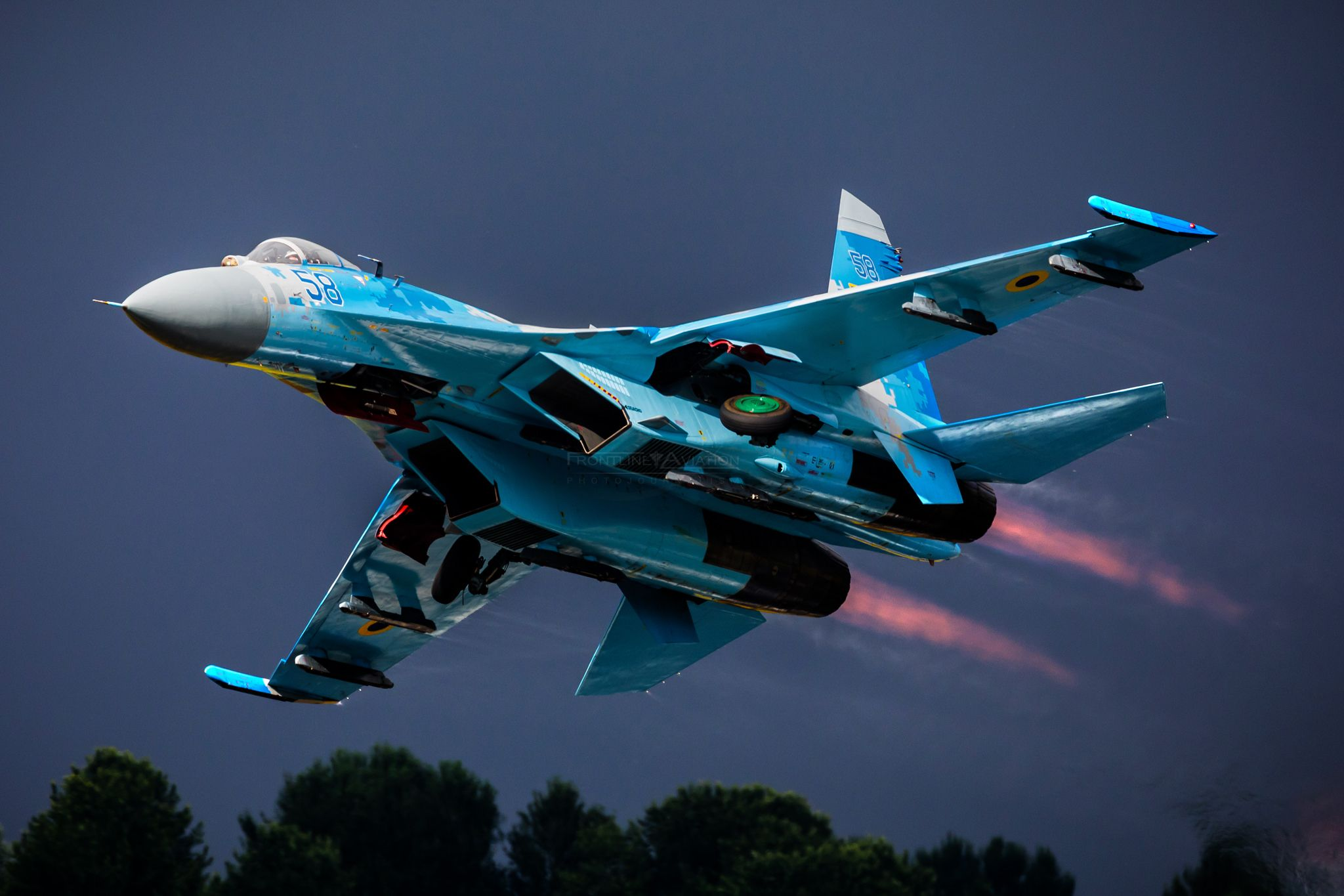 Обои winds, sky, jet, fire, flight. Авиация foto 7