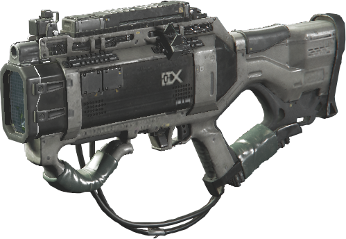 Call Of Duty Modern Warfare 3 Ai File Activision Ai Ai File Ai Format Ai Logo C Call Of Duty Call Of Duty Mode Call Of Duty Modern Warfare Warfare