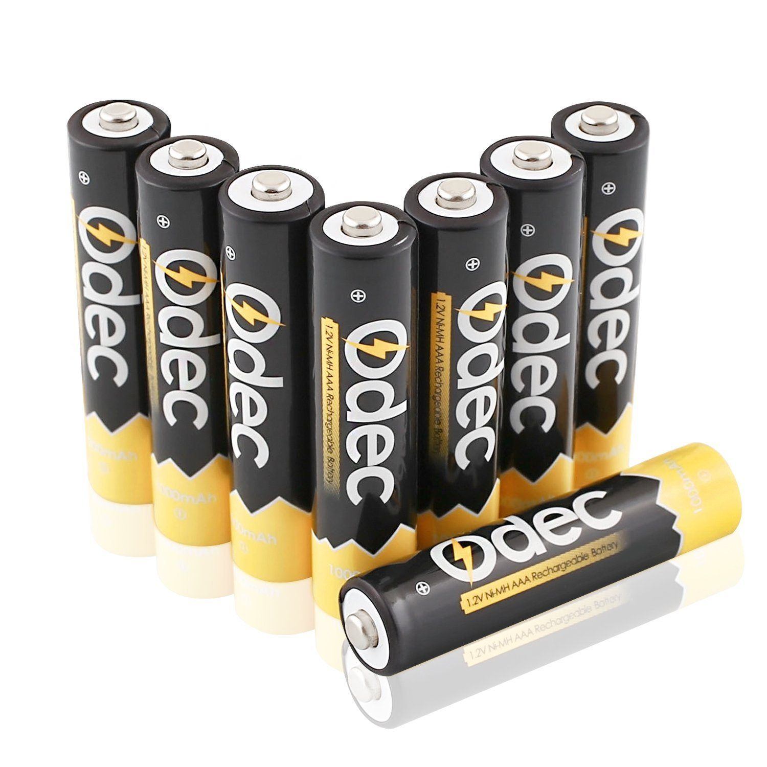 Hdx Alkaline Aa Battery 8 Pack 7151 8s The Home Depot Solar Panel Kits Alkaline Battery Outdoor Security Camera
