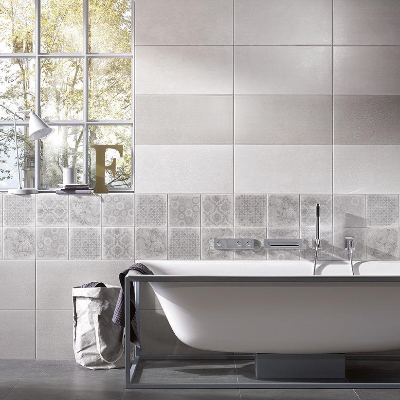 Badezimmer Betonoptik ein angesagter mix aus beton ist die neuheit cottage wall