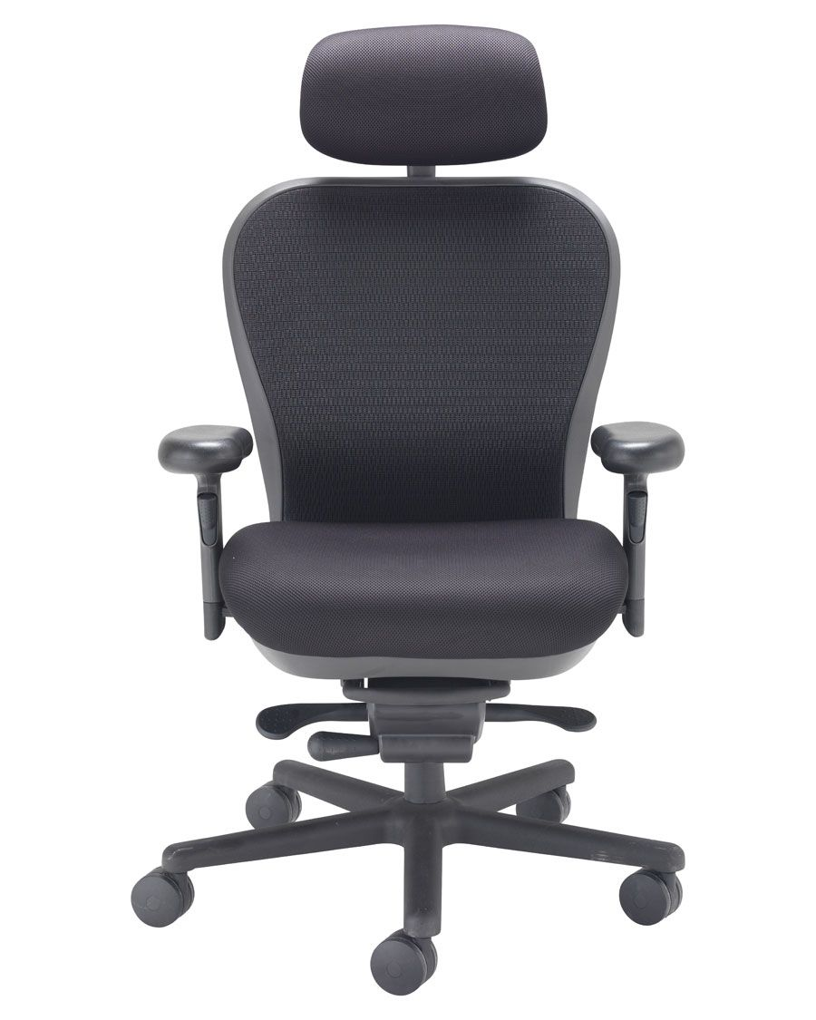 Chefsessel Kaufen Top Executive Office Stühle Ohne Armlehnen Bürostühle Executive