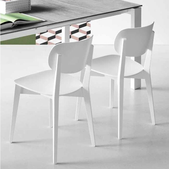 Connubia By Calligaris Robinson Cb 1436 In 2019 Finally