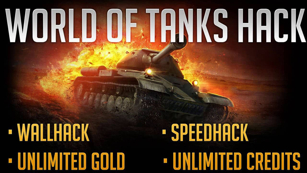 wot blitz gold hack download