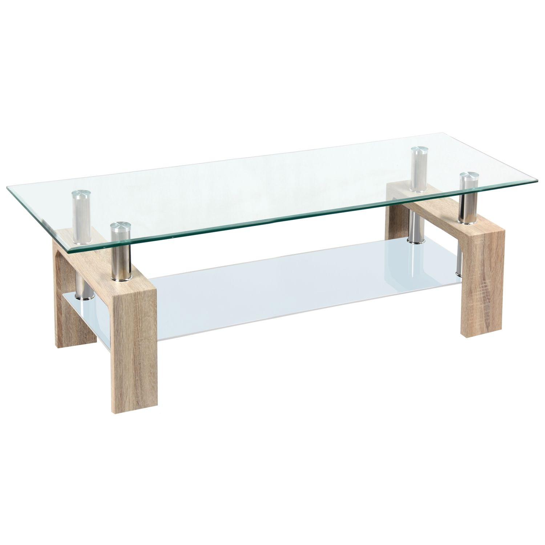 Daytona Tv Stand Coffee Table Tv Stand And Coffee Table Tv Stand And Coffee Table Set